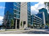 West Pender Place   --   1477 W PENDER ST - Vancouver West/Coal Harbour #1