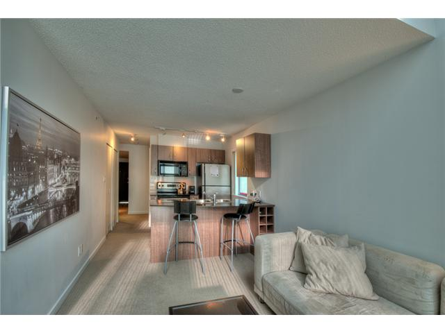 # 601 610 GRANVILLE ST - VVWDT APTU for sale, 1 Bedroom (V912776) #6