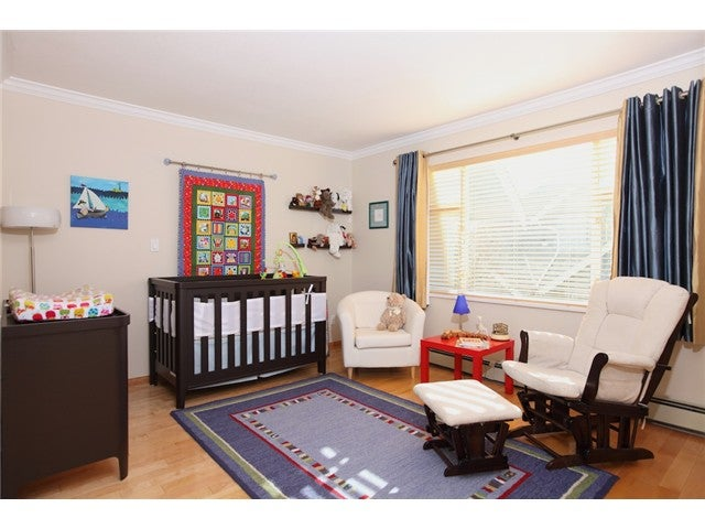 # 7 260 E 4TH ST - Lower Lonsdale Townhouse for sale, 3 Bedrooms (V930745) #8