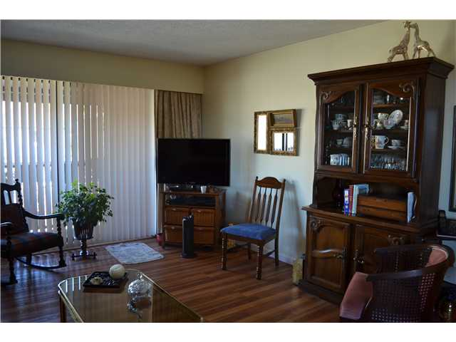 # 312 310 W 3RD ST - Lower Lonsdale Apartment/Condo for sale, 2 Bedrooms (V939155) #5