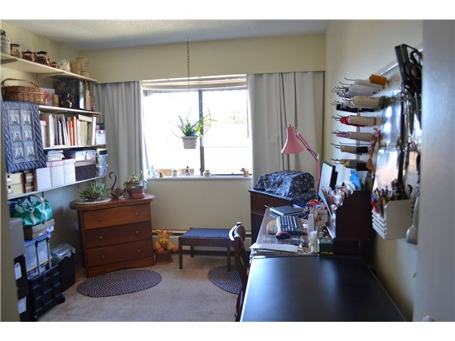 # 312 310 W 3RD ST - Lower Lonsdale Apartment/Condo for sale, 2 Bedrooms (V939155) #7