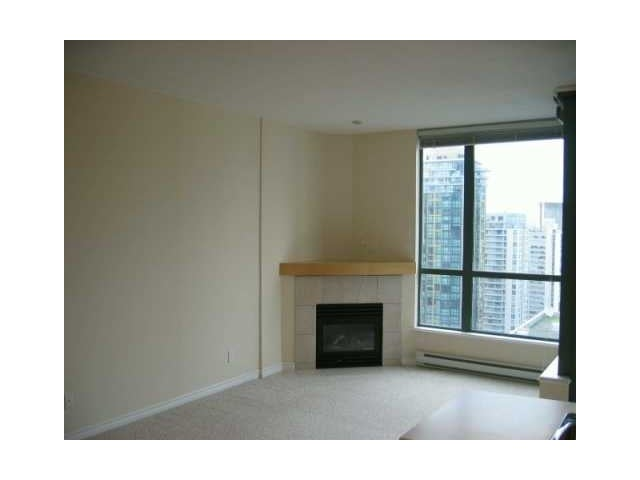 # 1906 1239 W GEORGIA ST - Coal Harbour Apartment/Condo for sale(V955165) #2