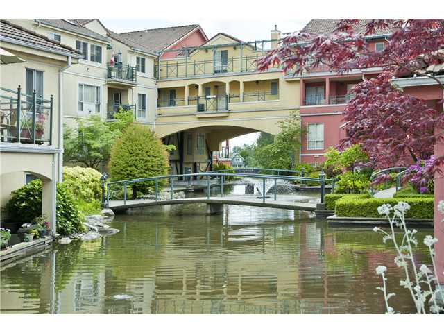 # 227 3 RIALTO CT - Quay Apartment/Condo for sale, 2 Bedrooms (V956634) #1
