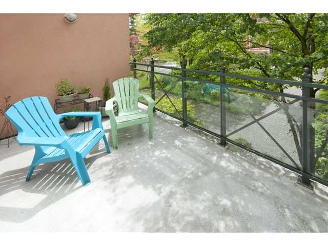 # 227 3 RIALTO CT - Quay Apartment/Condo for sale, 2 Bedrooms (V956634) #2