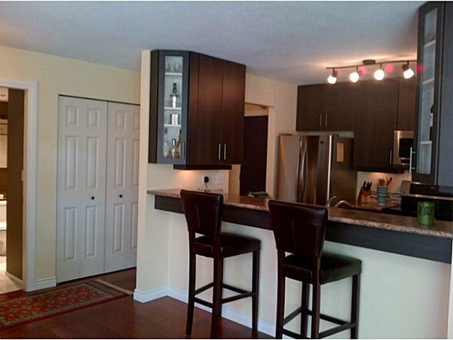 # 201 125 W 18TH ST - Central Lonsdale Apartment/Condo for sale, 2 Bedrooms (V1007882) #3