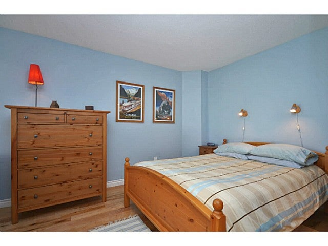# 201 125 W 18TH ST - Central Lonsdale Apartment/Condo for sale, 2 Bedrooms (V1007882) #5
