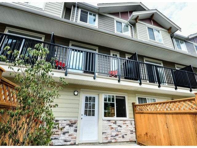 # 49 6383 140TH ST - Sullivan Station Townhouse for sale, 3 Bedrooms (F1324008) #12