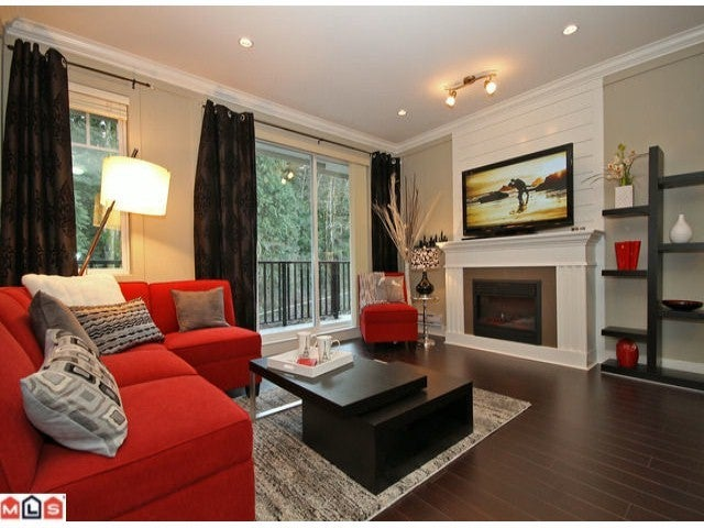 # 49 6383 140TH ST - Sullivan Station Townhouse for sale, 3 Bedrooms (F1324008) #1