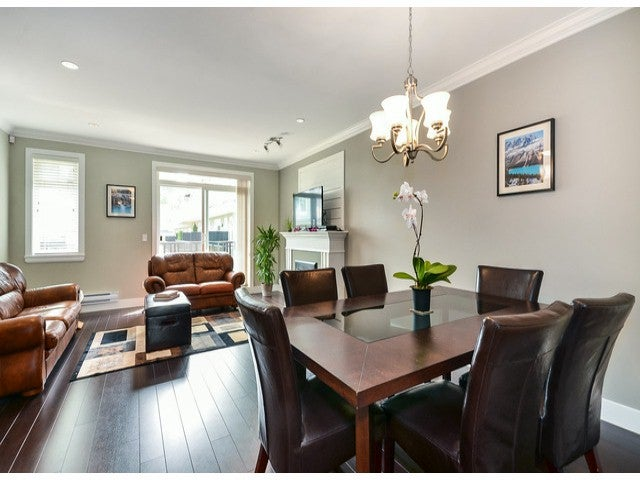 # 49 6383 140TH ST - Sullivan Station Townhouse for sale, 3 Bedrooms (F1324008) #2
