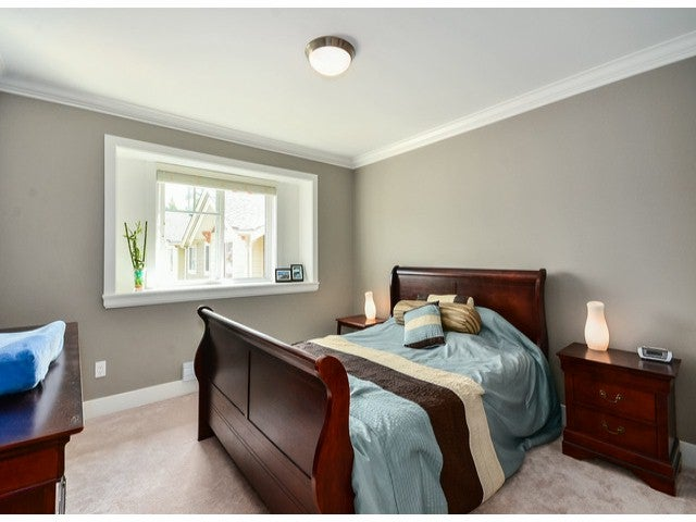 # 49 6383 140TH ST - Sullivan Station Townhouse for sale, 3 Bedrooms (F1324008) #7