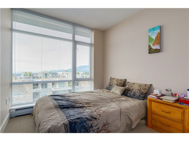 # 503 1320 CHESTERFIELD AV - Central Lonsdale Apartment/Condo for sale, 2 Bedrooms (V1072933) #10