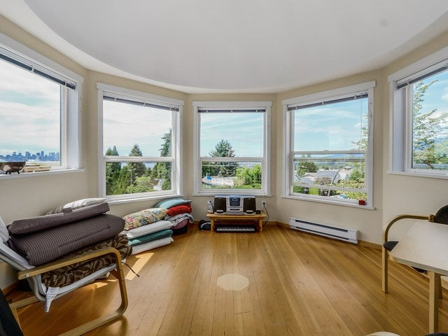# 104 510 CHESTERFIELD AV - Lower Lonsdale Townhouse for sale, 2 Bedrooms (V1135515) #13