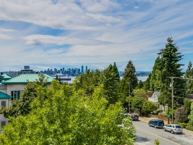 # 104 510 CHESTERFIELD AV - Lower Lonsdale Townhouse for sale, 2 Bedrooms (V1135515) #14