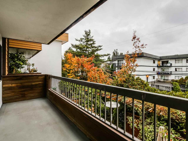 206 141 E 18TH STREET - Central Lonsdale Apartment/Condo for sale, 1 Bedroom (R2006458) #13