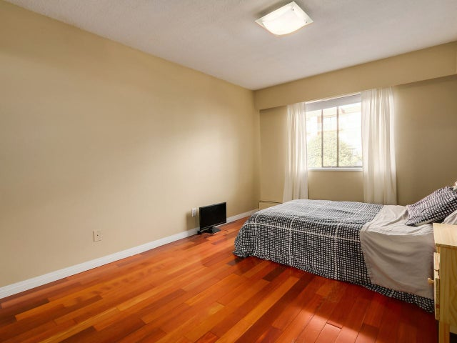 209 275 W 2ND STREET - Lower Lonsdale Apartment/Condo for sale, 1 Bedroom (R2047446) #9