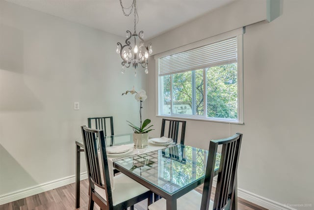 111 270 W 3RD STREET - Lower Lonsdale Apartment/Condo for sale, 1 Bedroom (R2082371) #7
