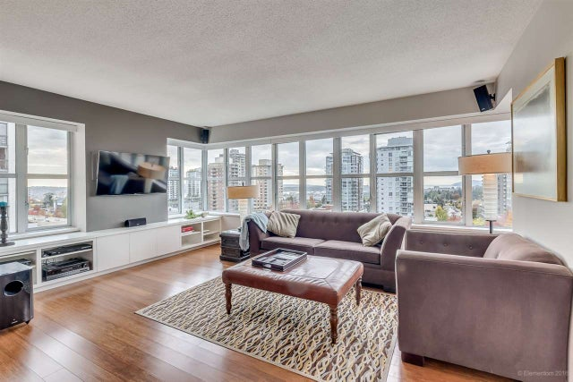 804 1555 EASTERN AVENUE - Central Lonsdale Apartment/Condo for sale, 2 Bedrooms (R2115429) #10