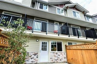 49 6383 140 STREET - Sullivan Station Townhouse for sale, 4 Bedrooms (R2138811) #2
