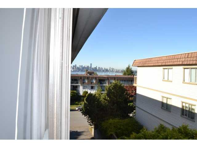 # 303 264 W 2ND ST - Lower Lonsdale APTU for sale, 2 Bedrooms (V908828) #7