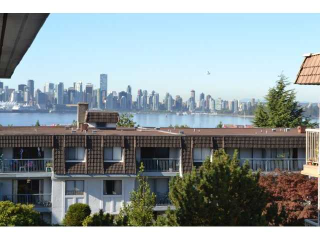 # 303 264 W 2ND ST - Lower Lonsdale APTU for sale, 2 Bedrooms (V908828) #8