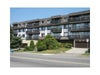 # 312 310 W 3RD ST - Lower Lonsdale Apartment/Condo for sale, 2 Bedrooms (V939155) #9