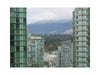 # 1906 1239 W GEORGIA ST - Coal Harbour Apartment/Condo for sale(V955165) #1