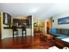 # 201 125 W 18TH ST - Central Lonsdale Apartment/Condo for sale, 2 Bedrooms (V1007882) #4