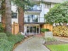 306 1515 CHESTERFIELD AVENUE - Central Lonsdale Apartment/Condo for sale, 2 Bedrooms (R2122957) #10